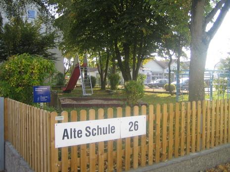 pfaffenhofen2_465
