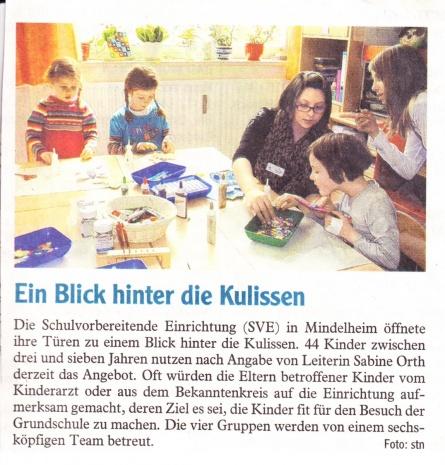 tag_der_offenen_tr_mindelheim_april_2012_web_465