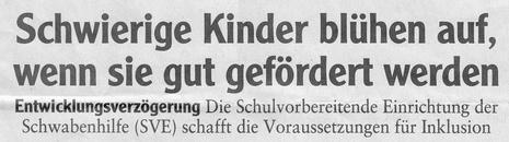 mindelheimer_zeitung_berschrift_klein_465