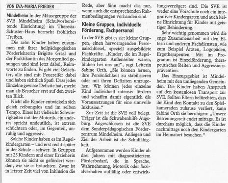 mindelheimer_zeitung_text_klein_465